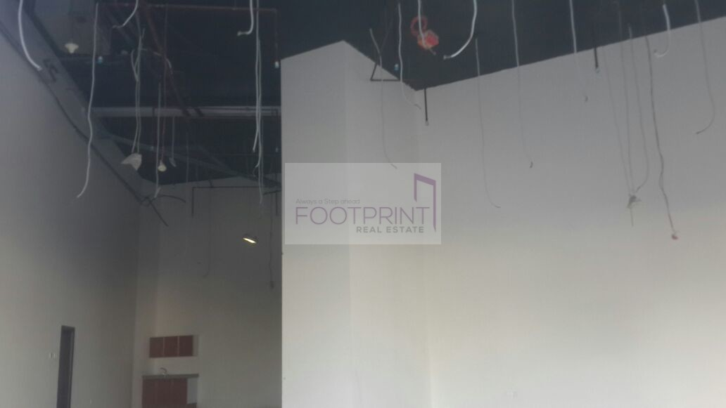 Best Location | Shop for Rent | IB Tower