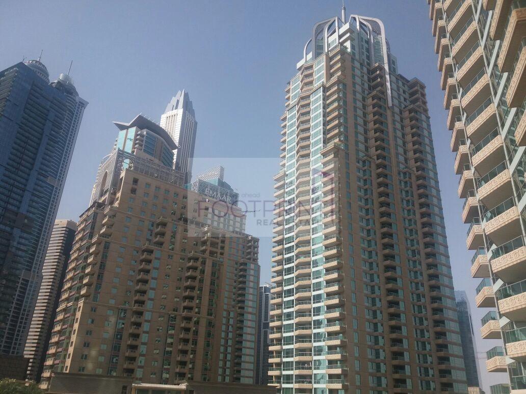 Nice 3bed plus Maids| Emaar 6 Al Anbar |