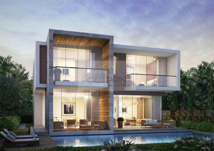 DREAMS @ YOUR FOOTSTEP+BEST ROI+LUXURIES