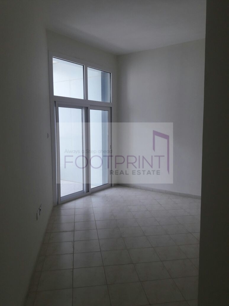 Well Maintained Tower  | 2BHK |  Balcony