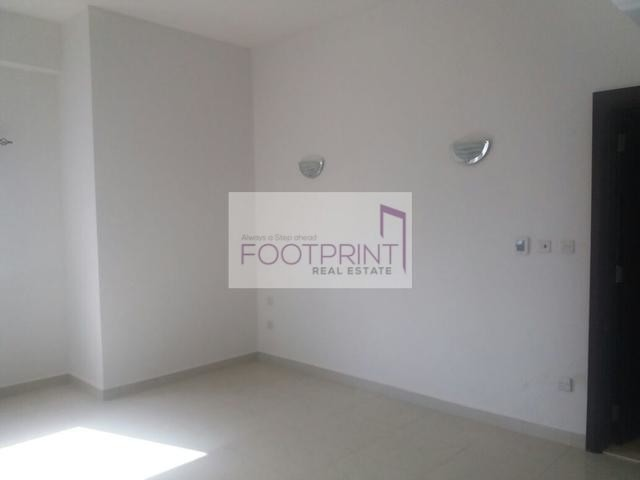 best deal for 2 bedrooms near JLT metro.