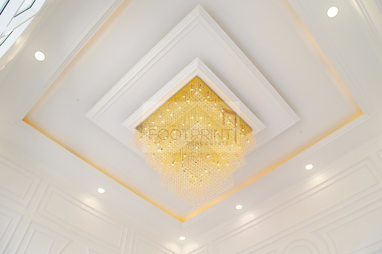 Beautiful One Bhk For Rent By Vincitore.
