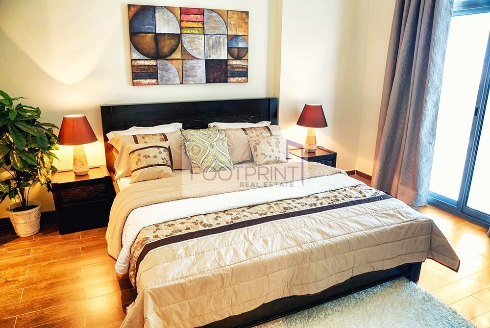 Best Price   Ready to move in  Furnished
