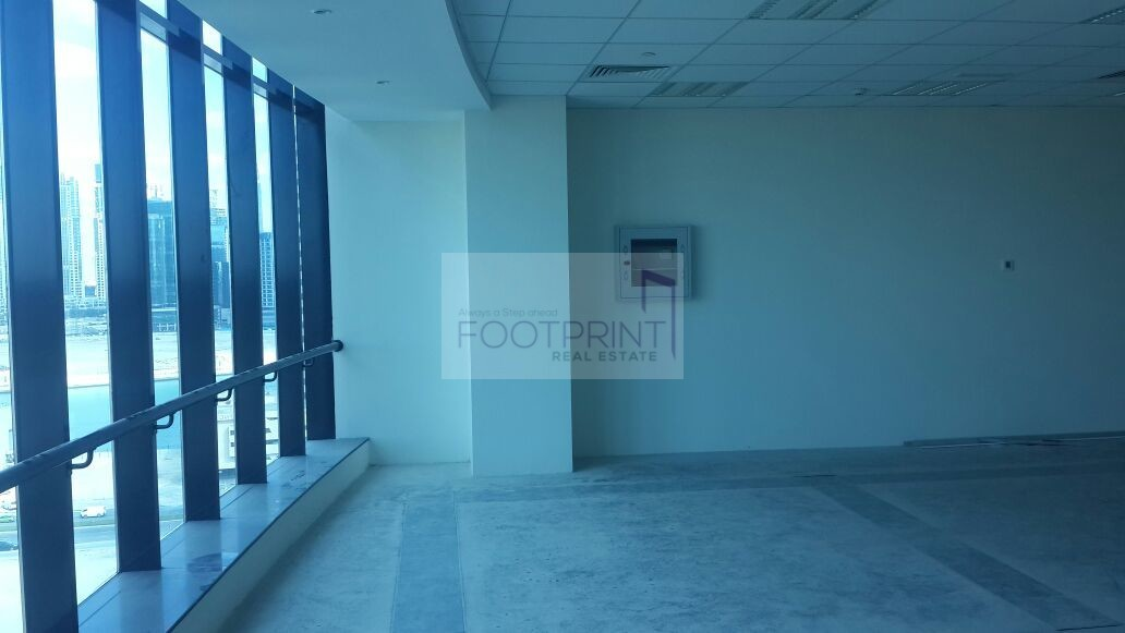4 Offices | Fitted Offices |Business Bay