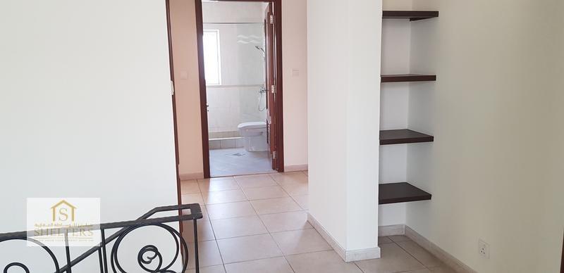 Uptown Mirdif 3BHK+Maids+fitted kitchen