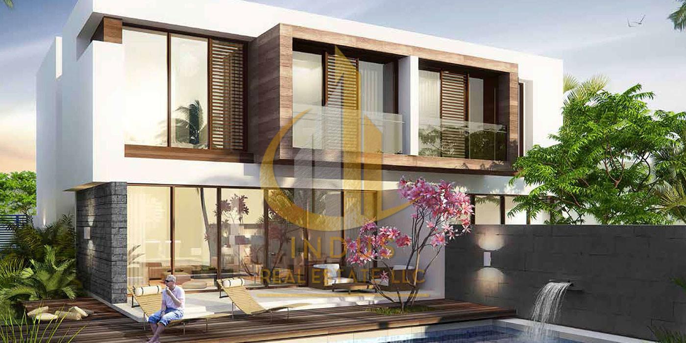 StaySafe| No Commission|Customized Villa w/Terrace