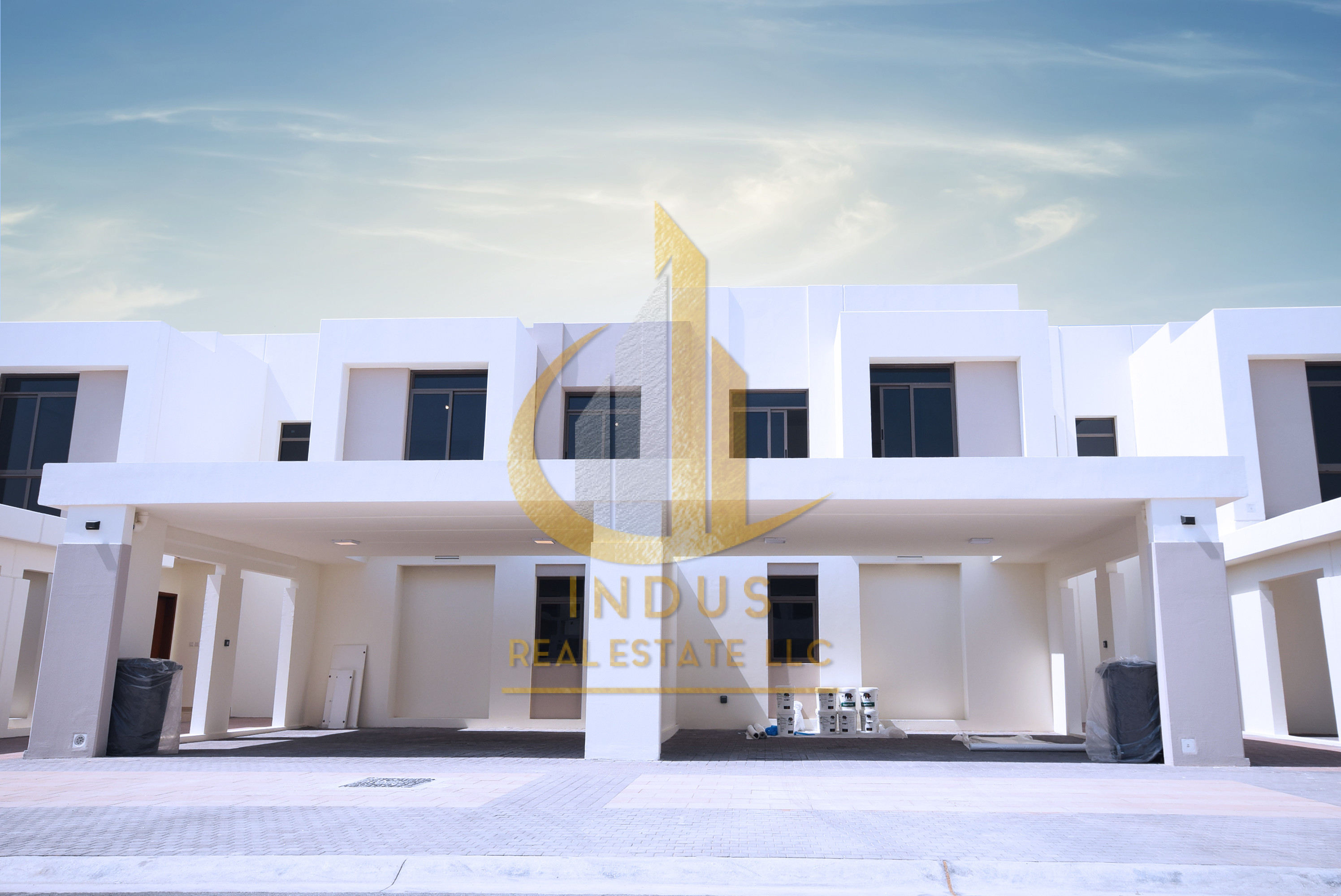 #StaySafe |Open for Viewing! Brand New |Hayat TH