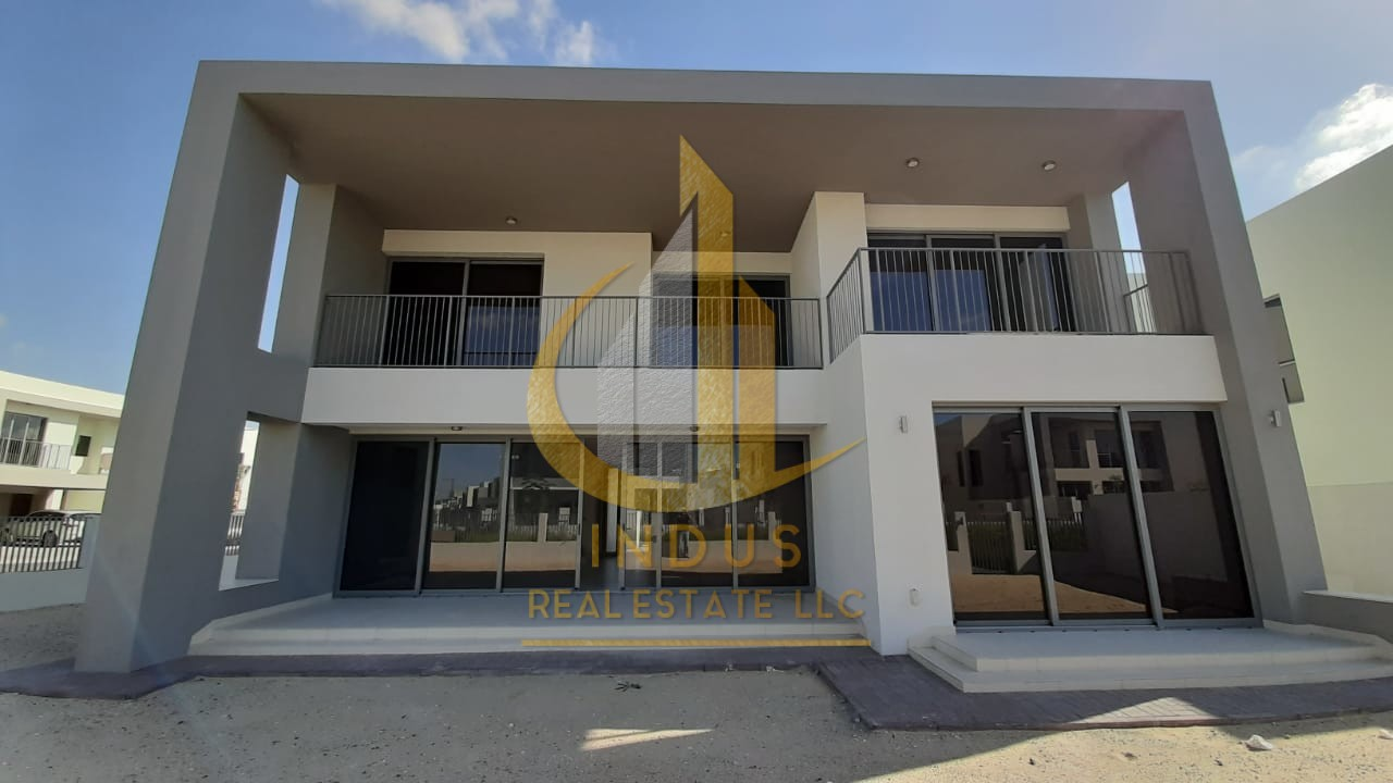 Great Location|Nr. to Pool and Park|Brand New