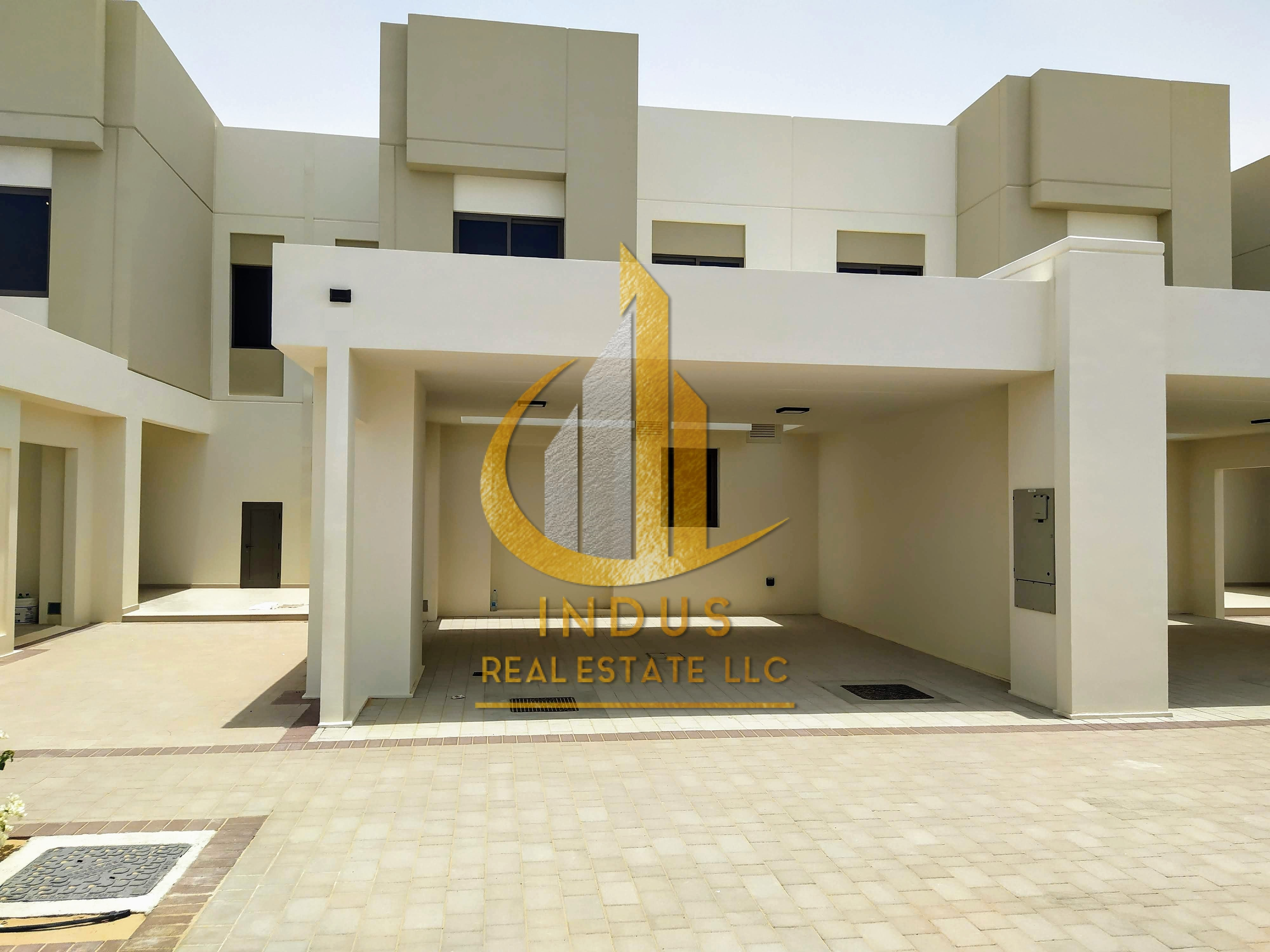 StaySafe| Brand New Type 2 |Close to Pool and Park