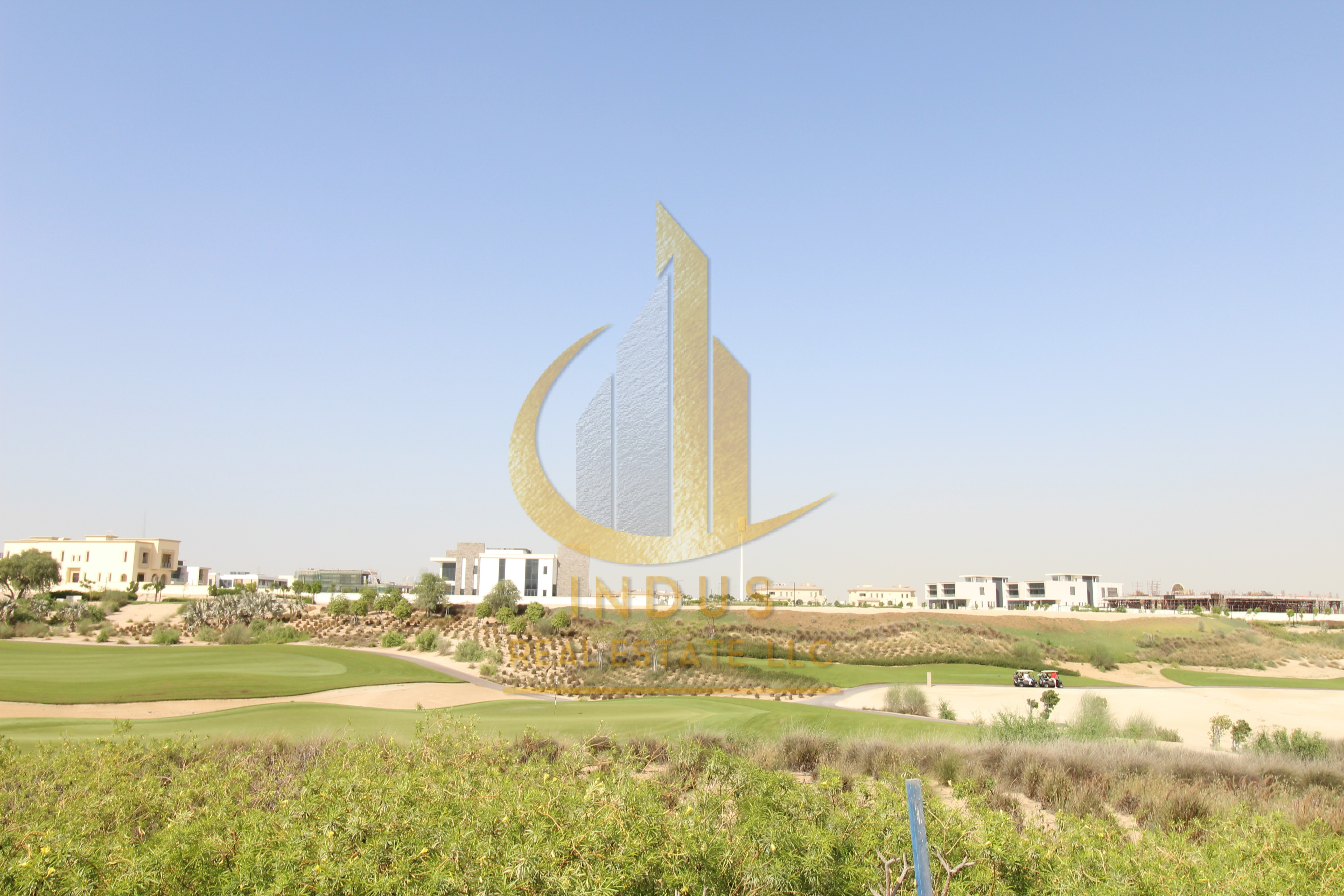 Motivated SellerGolf Course View|Type B2|6br+M