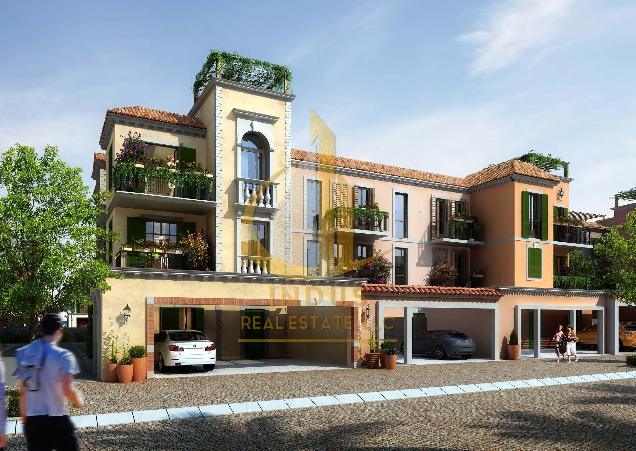 Sur La Mer Cosmopolitan Lifestyle with Beach Facing Villa