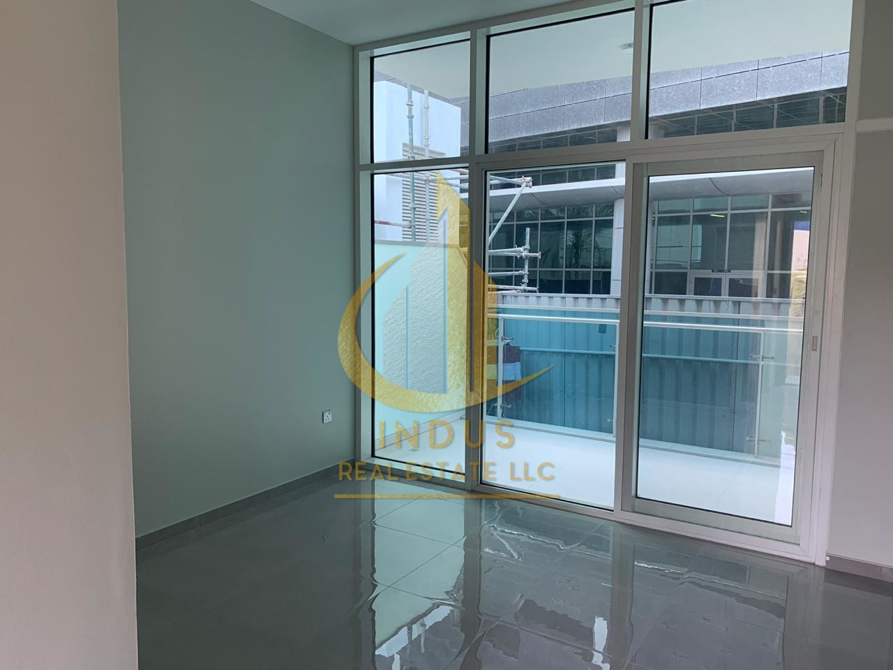Stunning Canal View | Brand New Ready Apt.