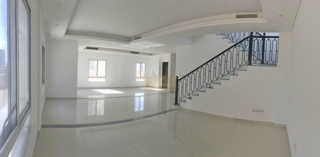Brand new type C villa 5 Bedroom in Legend for rent