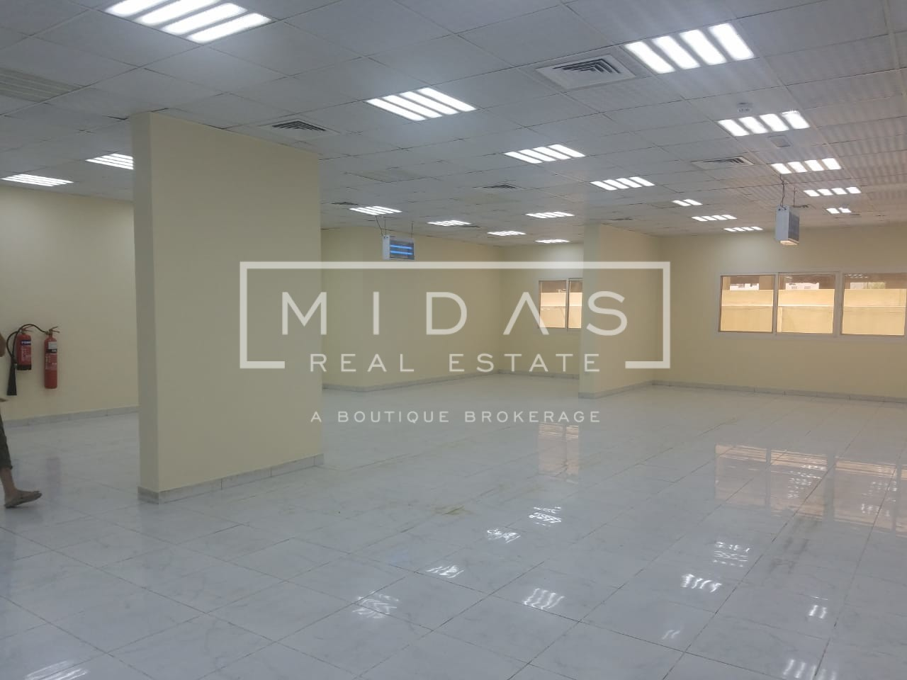 AED 433 Only | Very Well Maintained | 165 rooms