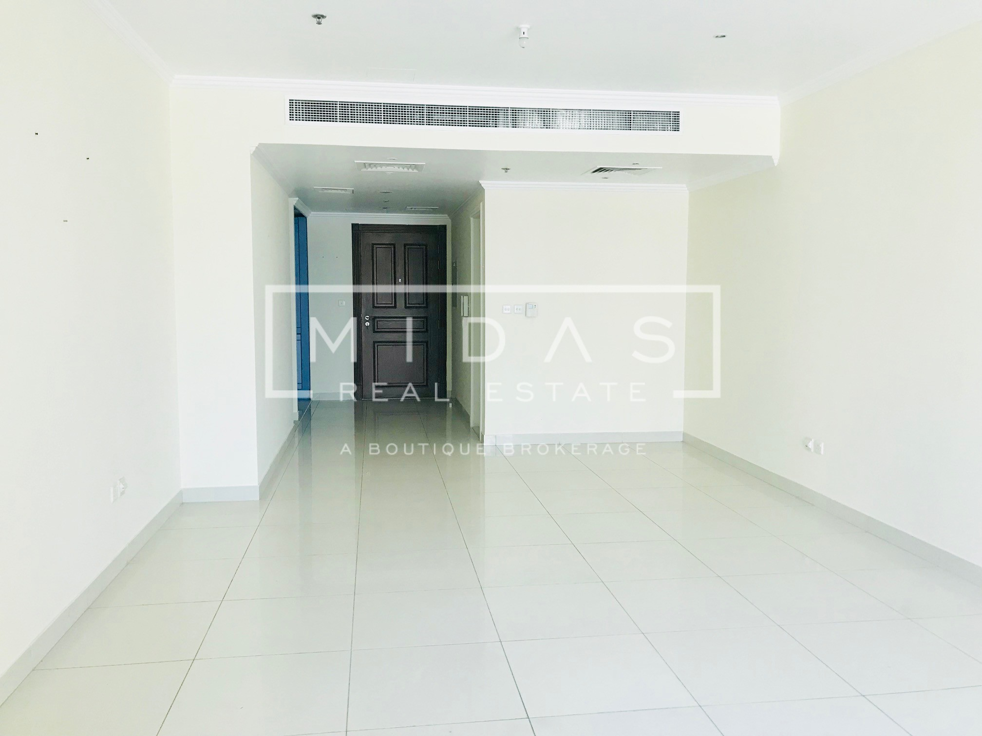 1 Bedroom | Marina View | Al Shera tower, JLT