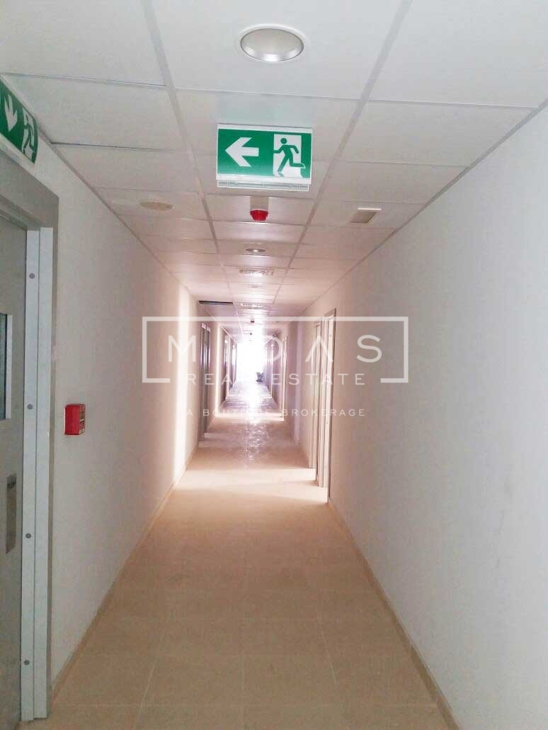 170 Rooms G+4 Labour Camp in Jebel Ali for Rent