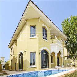 5BR Villa in Garden Home w/ Stunning Full Sea View