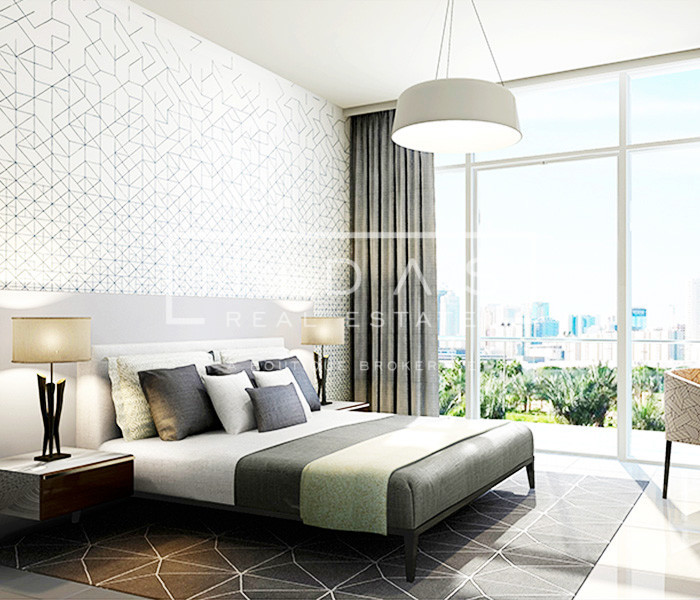 Exquisite 2BR | Attractive Payment Plan | Freehold