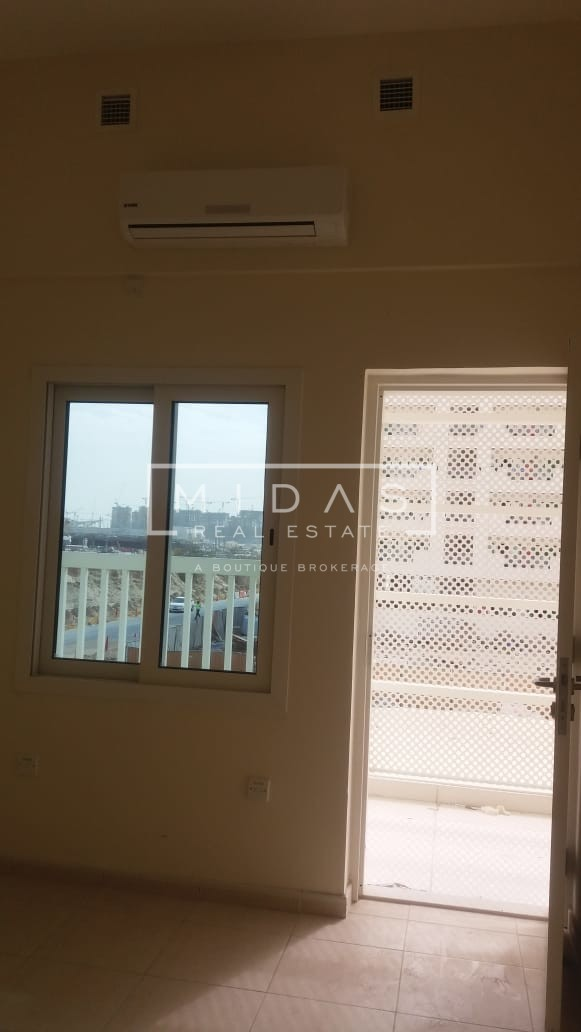 Best Priced | 210 Rooms Available | AED 1700 Per Room