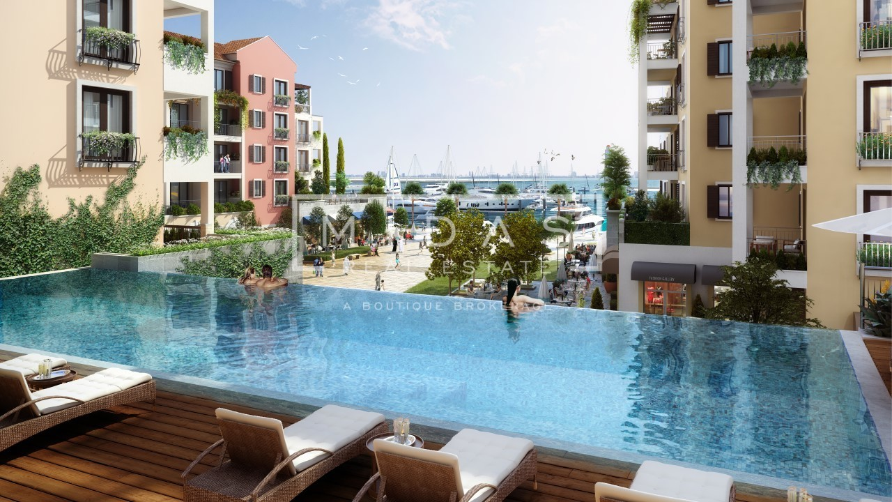 Jumeirah Freehold | Payment Plan | No Agency Fees