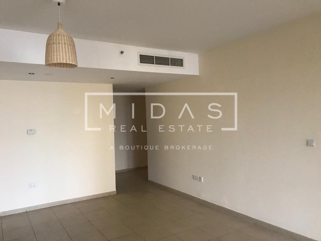 Spacious 1 Bedroom for Rent in Murjan 1, JBR