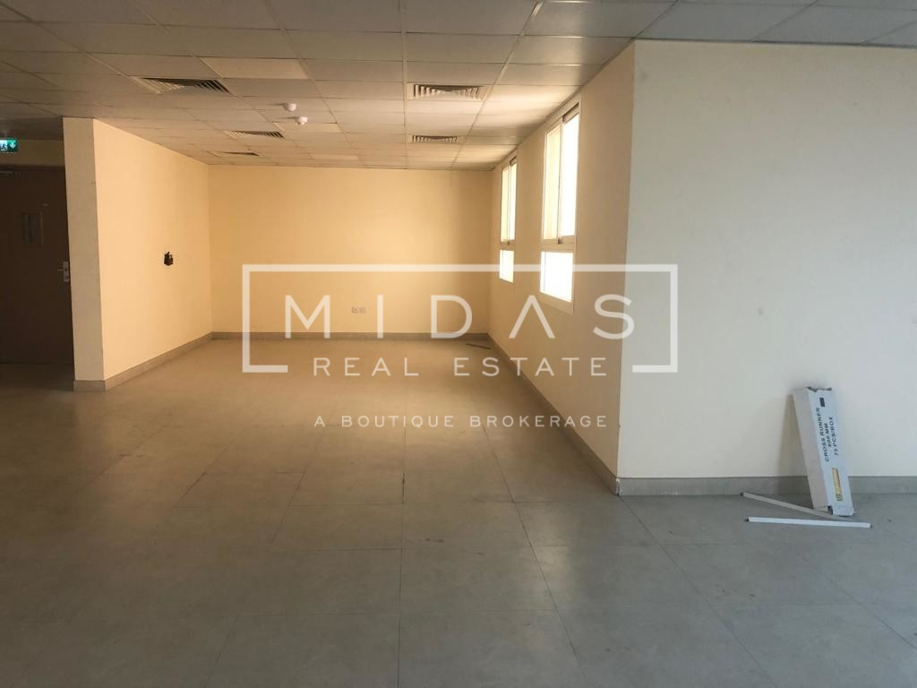 G+2 | 120 Rooms | AED 400/Person All Inclusive