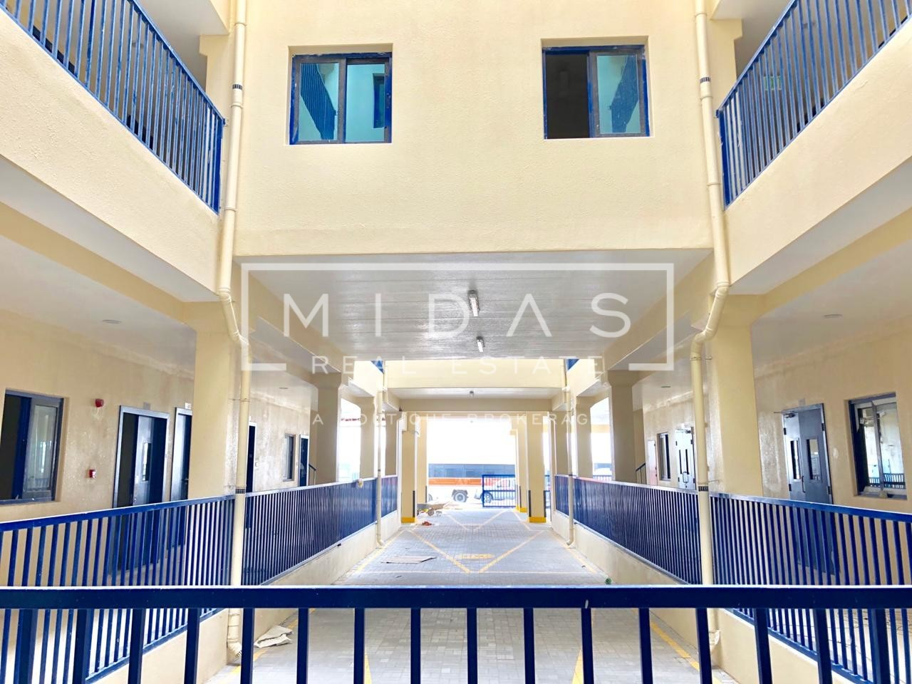 Best Priced | 284 Rooms Available | AED 1700 Per Room
