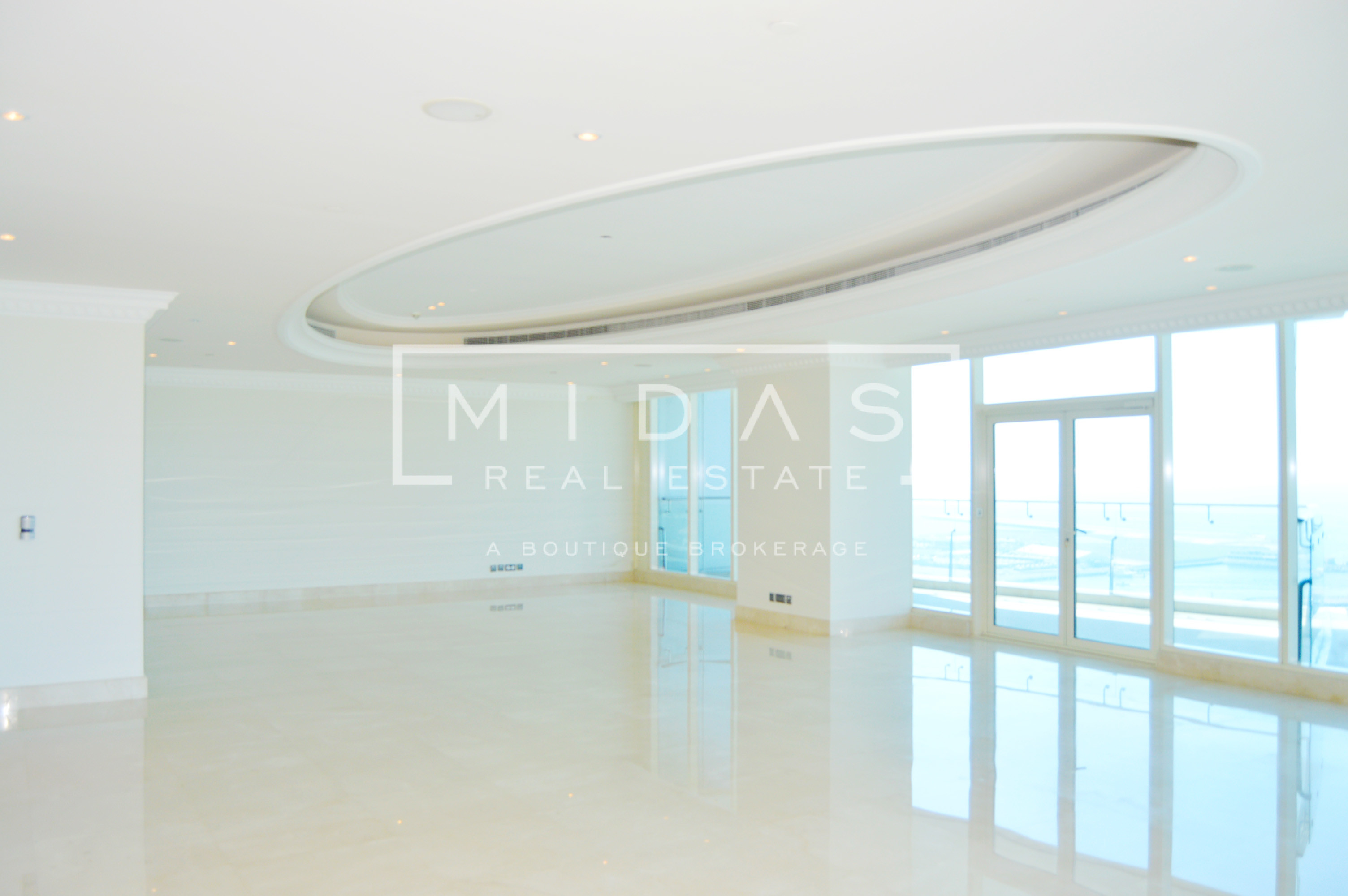 2 DAYS OFFER!!! FULL FLOOR PENTHOUSE FOR SALE!