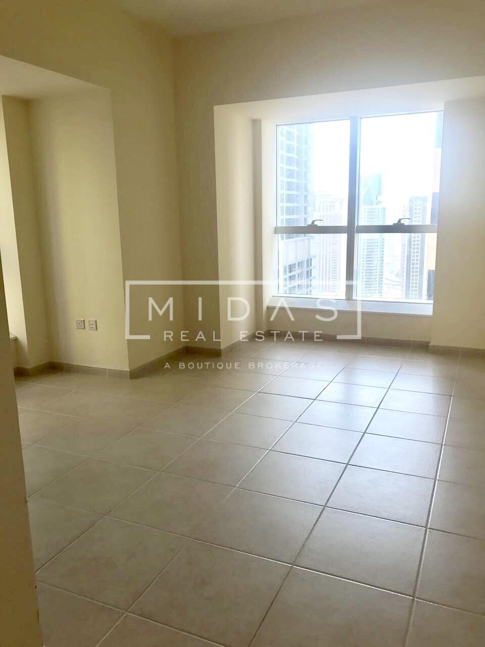 2 Bedroom in Elite Residence, Dubai Marina