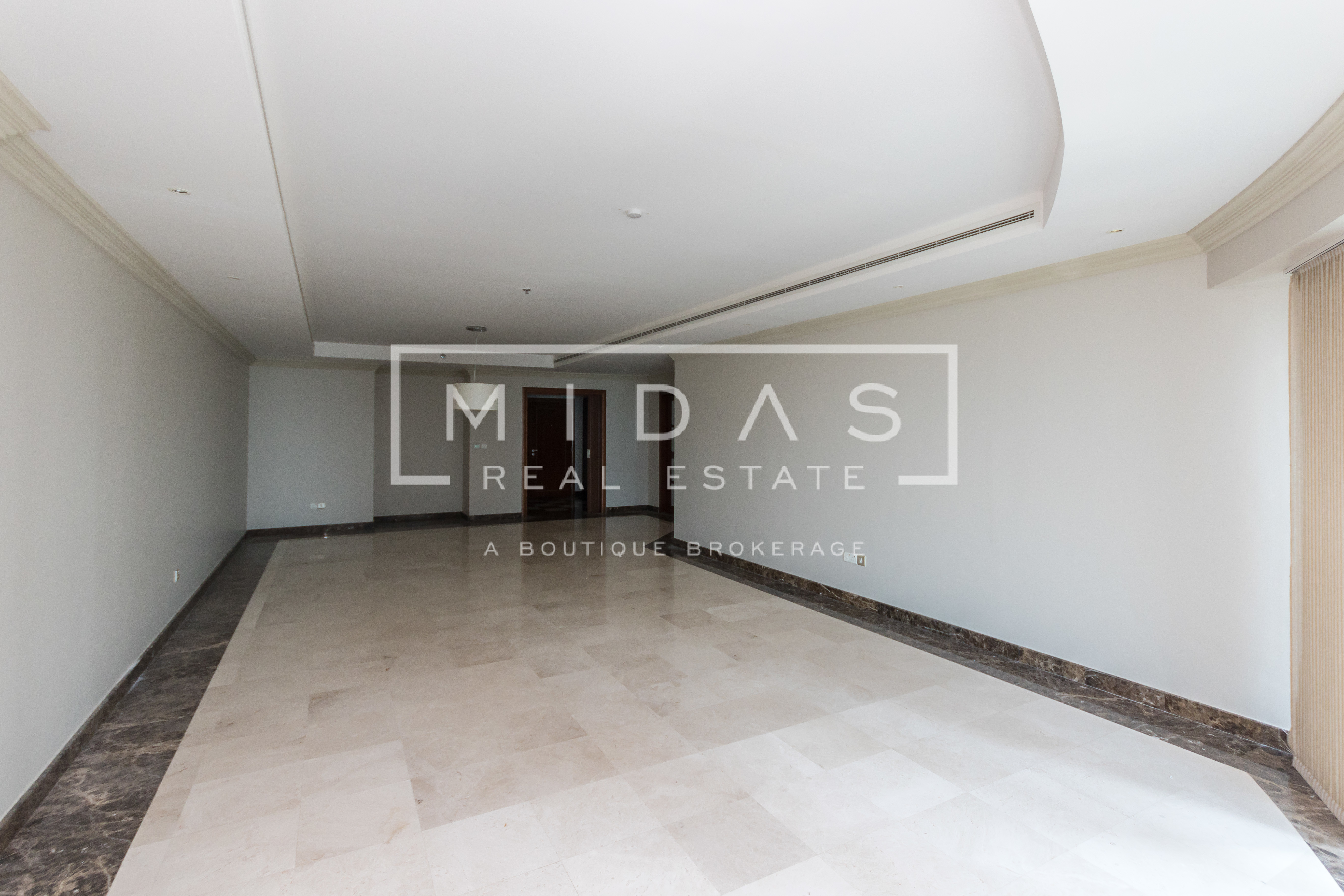 2 Bedroom + Maids for Sale in Al Seef Tower Marina