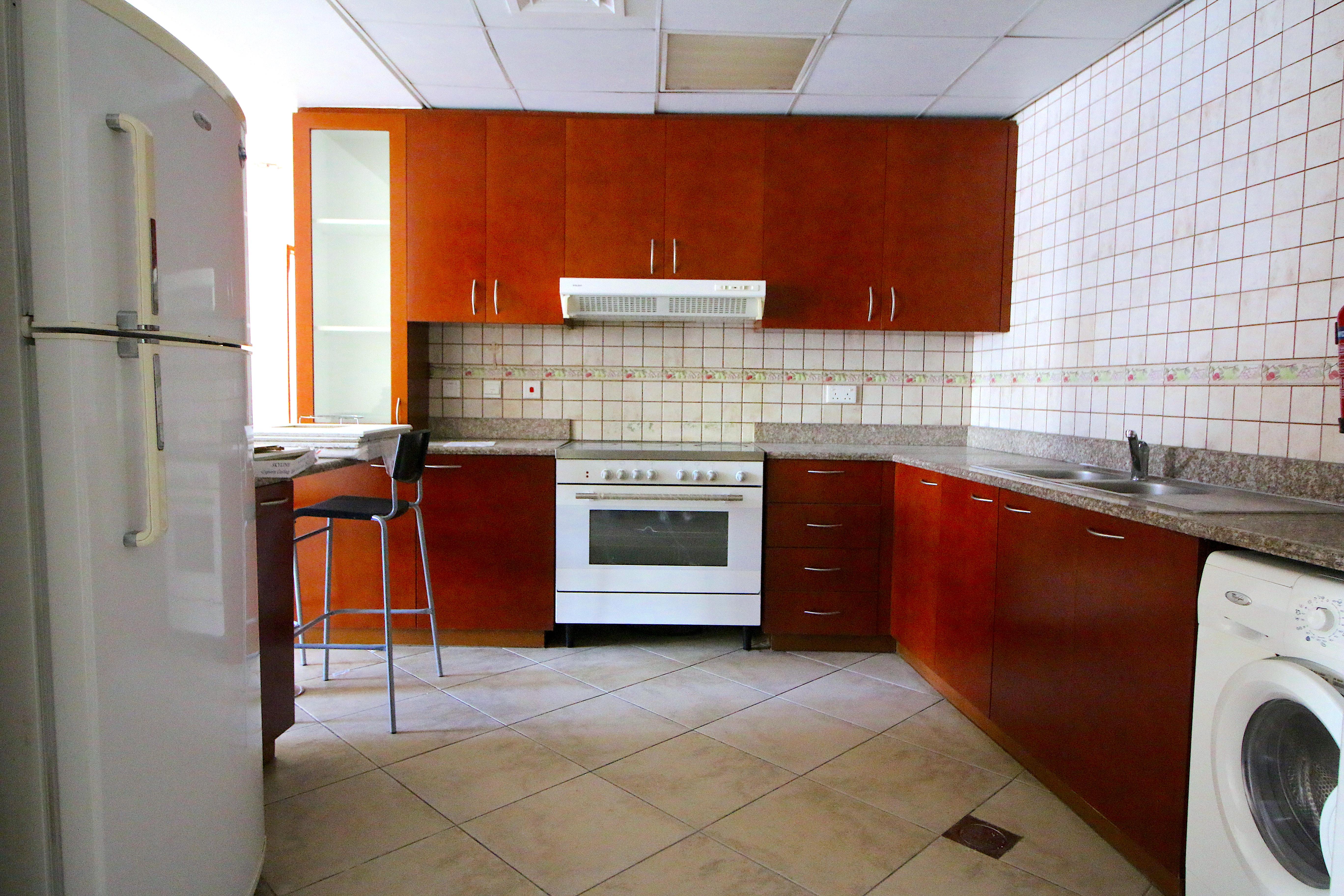 Corner Unit | Ground Floor | Ensuite Bedrooms