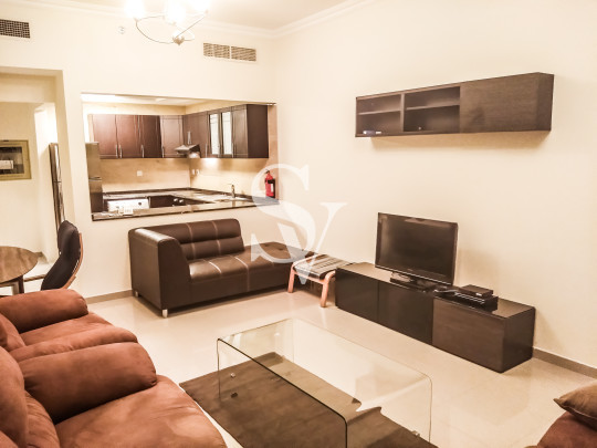 No Commission | Fully Furnished | Spacious