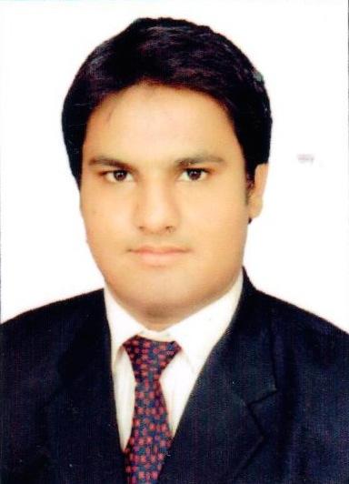 Shahzman Khan Khakwani Photo