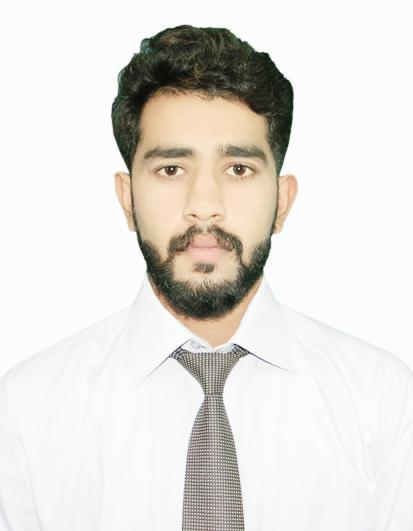 Muhammad Tayyab Photo