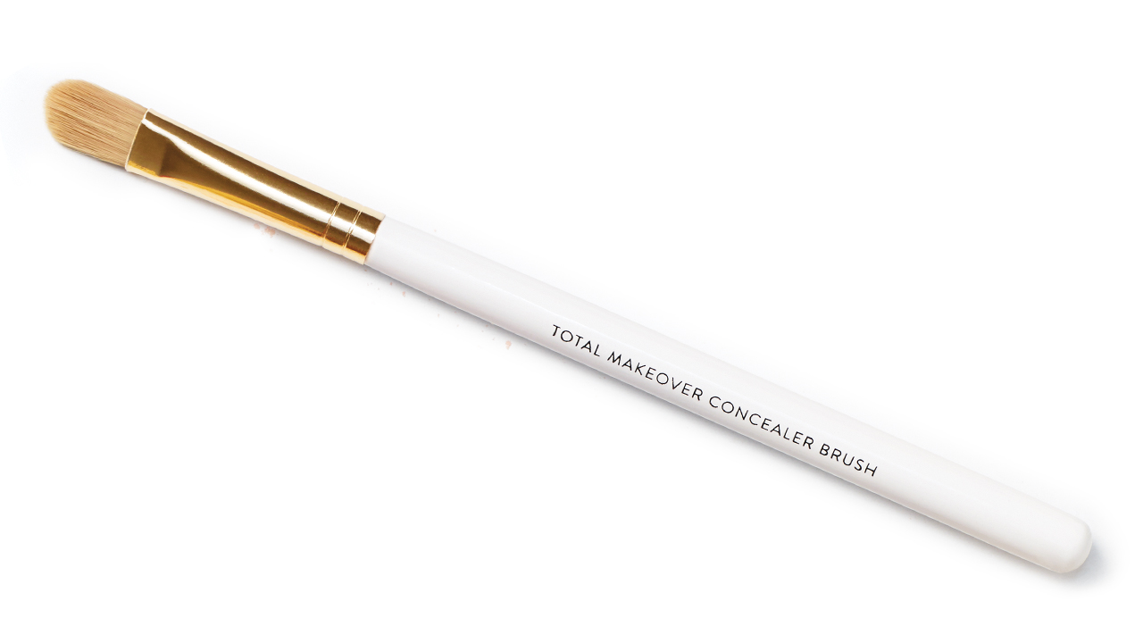 Concealer Makeup Brush