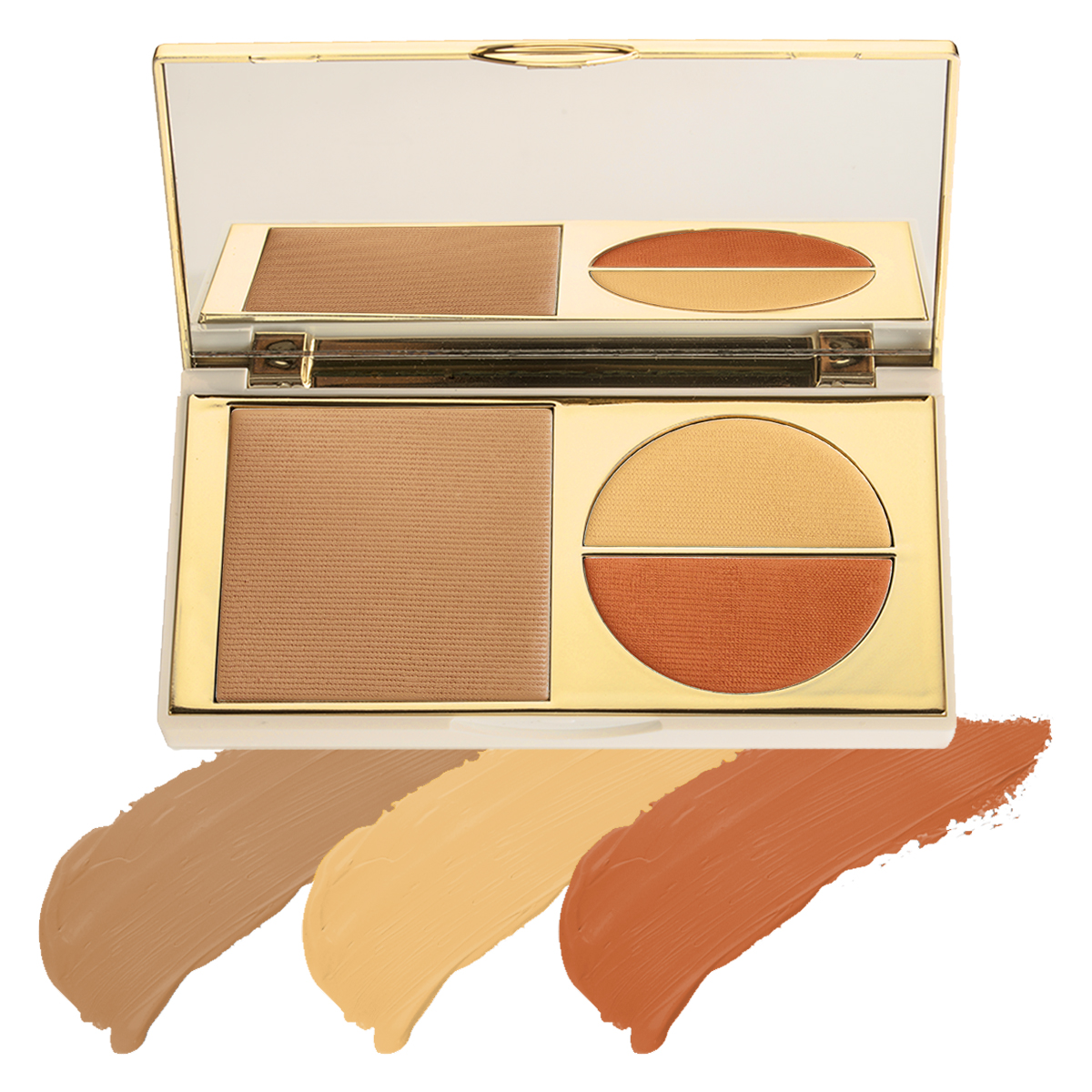 Buy Internation Makeup Kits Cosmetic Products Online In India Myglamm Frnd Cosmetics Lip Cream Dusk Till Dawn Total Makeover 5 1 Finished Face Medium Skin Tone