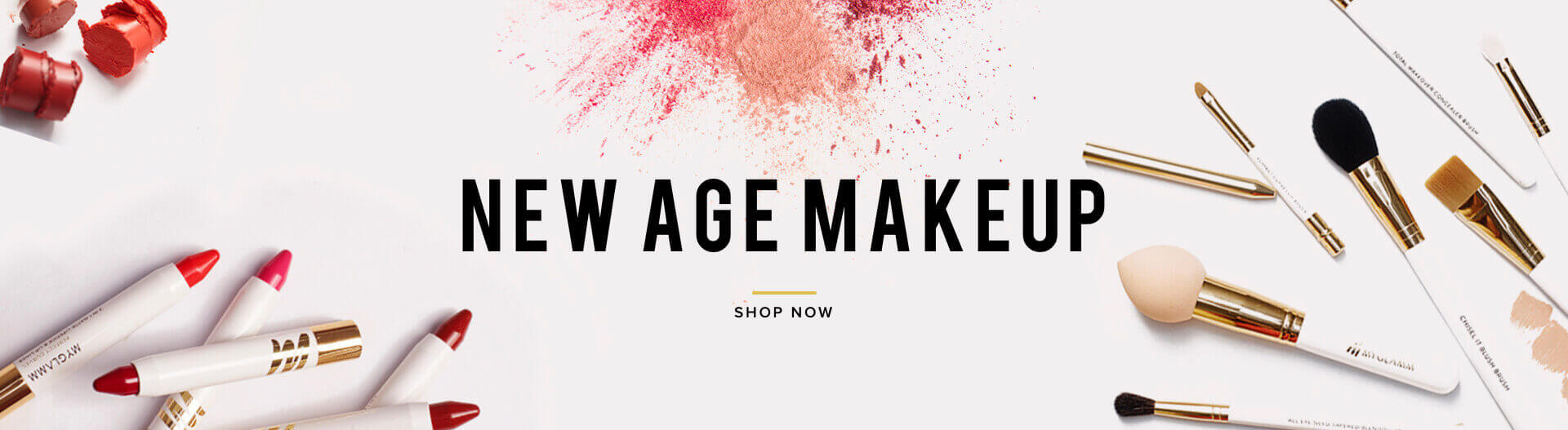 Myglamm-newage-makeup.jpg