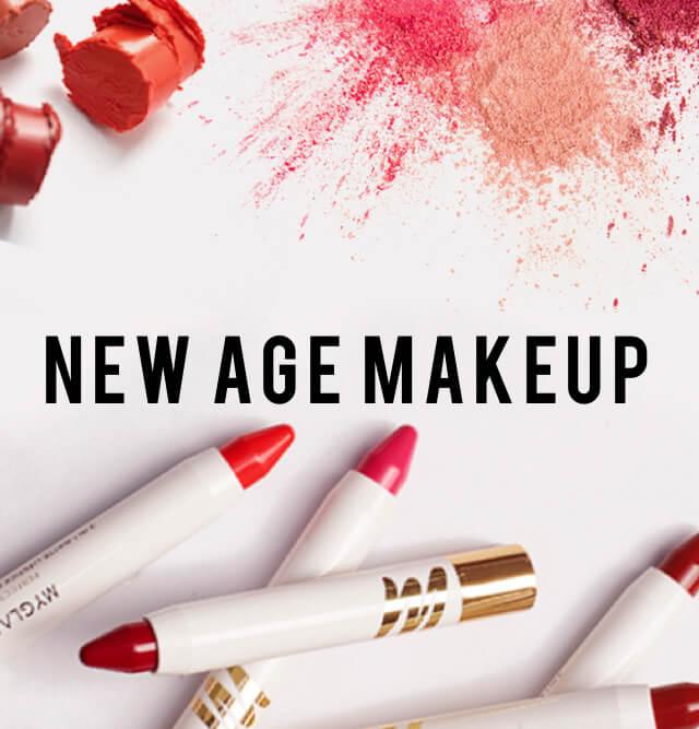 myglamm-makeup-newage.jpg