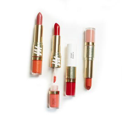 Lips - Colour Fusion.jpg