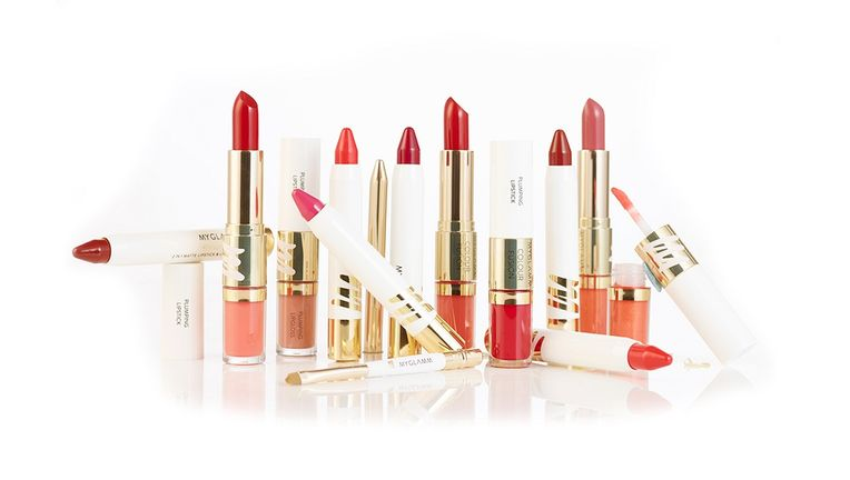 Lip Makeup Kits  Lip Makeup Products