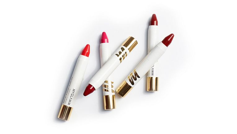 Perfect Curves  Lipsticks and Lip Liners