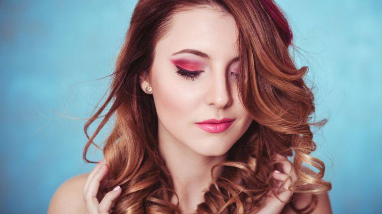 eyeshadow-featured.jpg