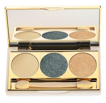 3 in 1 Eye Shadow + Primer + highlighter - Picture Perfect