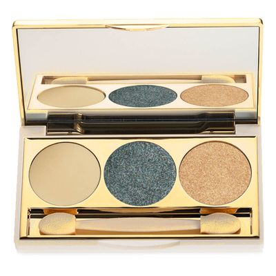 All Eye Need Picture Perfect  Eye Shadow Highlighter
