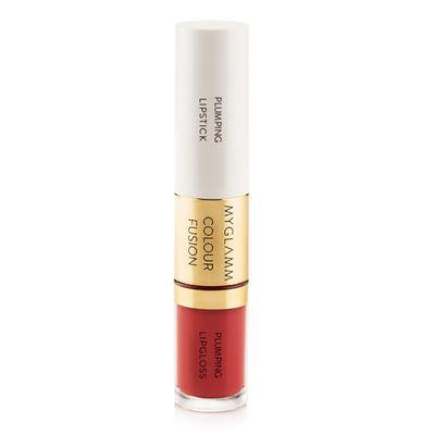 Colour Fusion  Mystique  Lip Gloss Online