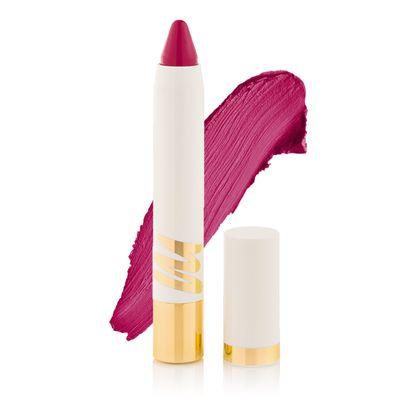Perfect Curves  Colour Lipstick