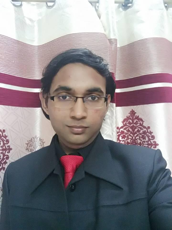 InterviewBit: Testimonials for Programming Interview Preparation