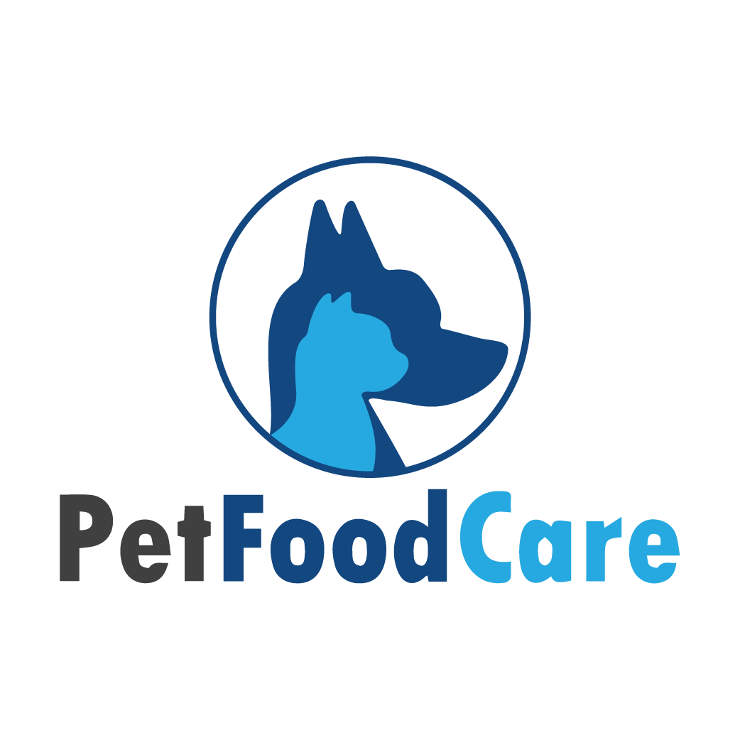 PetFoodCare