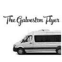 Galveston Flyer