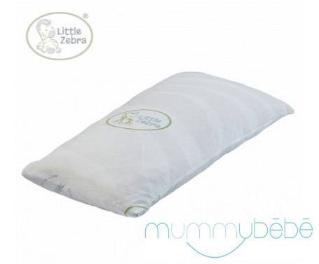Mummy Bebe - Baby Latex Pillow